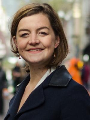Catharina Rinzema