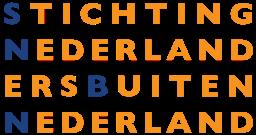 Stichting Nederlanders Buiten Nederland