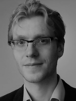 Simon Lobach