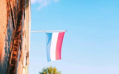 Verklaring van Nederlanderschap aanvragen