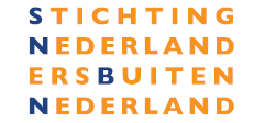 Logo SNBN